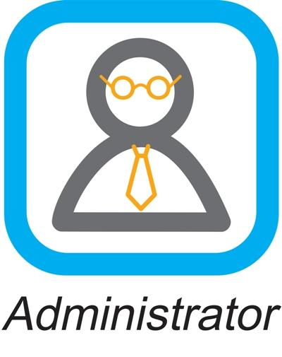 appointment administrator