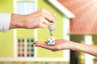 how to invest rental property