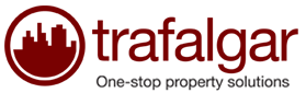 Trafalgar Property Rentals and Property Management Services