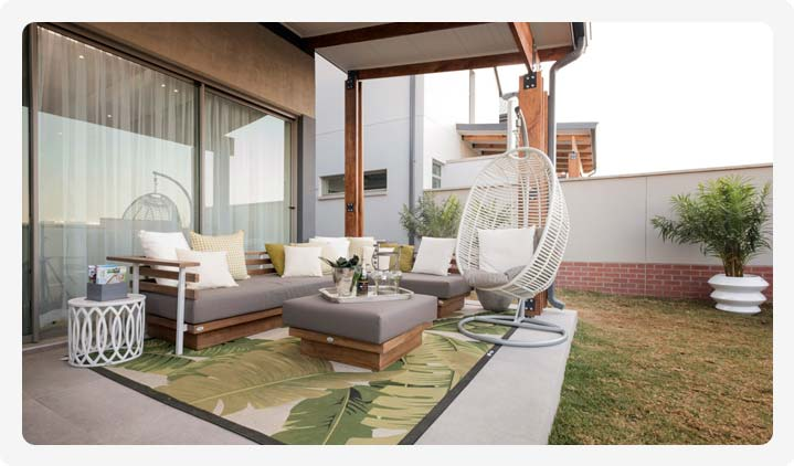 The Sheds Property to Rent in Midrand