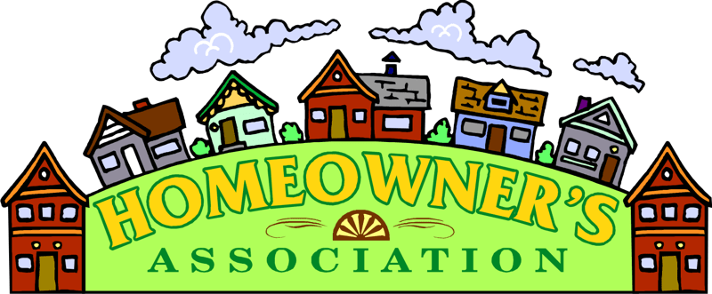 homeowners associations are governed by the companies act