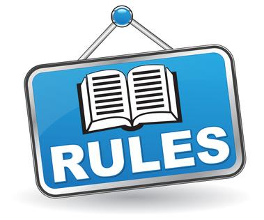 latest rule amendments