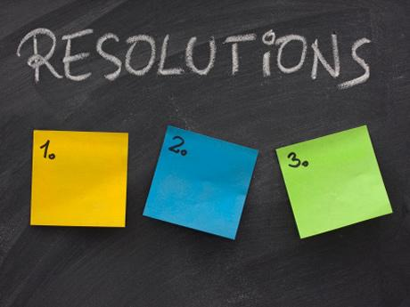 resolutions body corporate