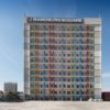 Randburg Square Apartments