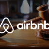 airbnb sectional title letting