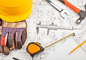 sectional title developer right of extension