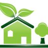 Sectional Title schemes should Go Green