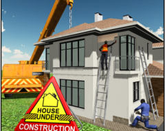Sectional Title Addtions and Alterations