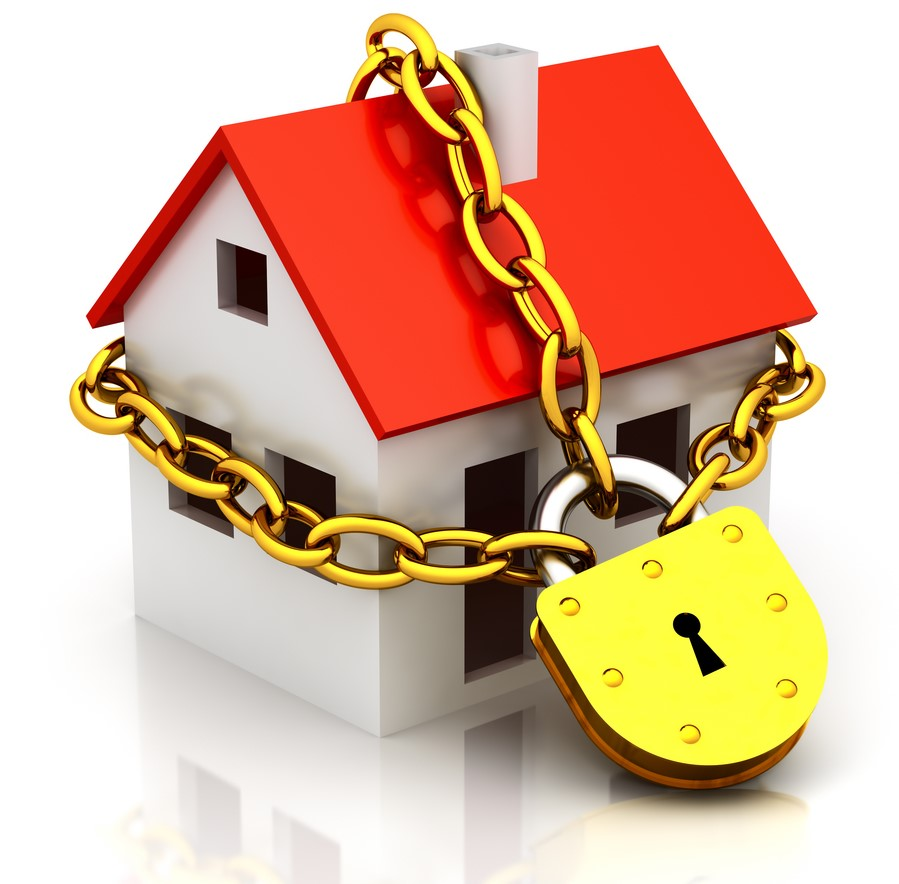 Lockdown for tenants and landlords