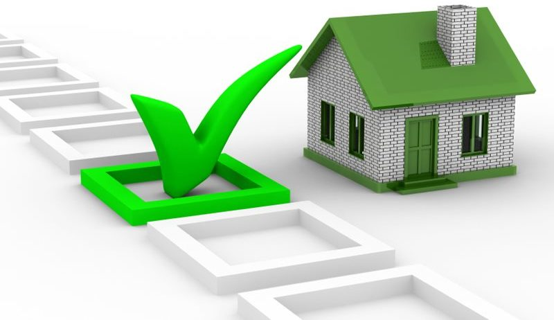 Executive Managing Agent (EMA) quicker and cheaper option for Sectional Title schemes