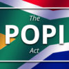 POPI Act in community housing schemes