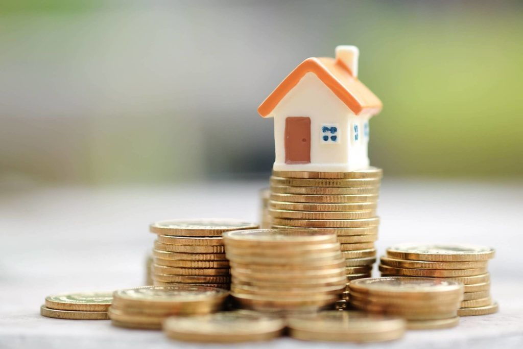 Reserve Fund compliance now urgent for Sectional Title schemes